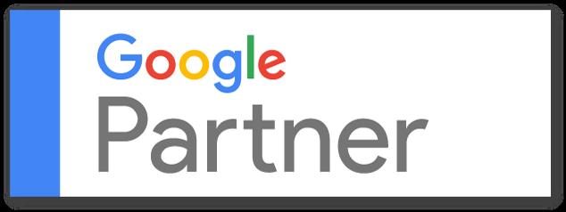 Onelio Werbeagentur Düsseldorf ist Google Partner