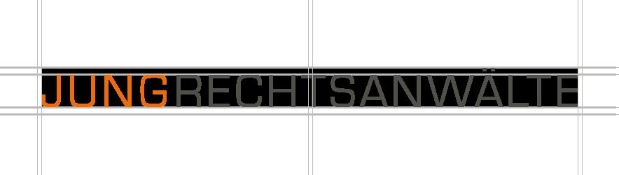 Corporate Design: Logo made by Onelio Werbeagentur Düsseldorf