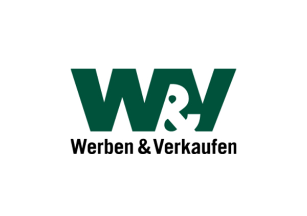 Bericht über die Onelio Werbeagentur in der W&V