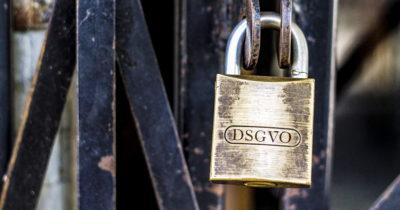 DSGVO - was sich für Unternehmen im Web ändert