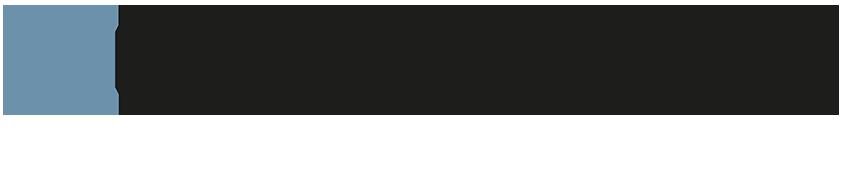 Logo für NAS conception GmbH - made by Onelio Werbeagentur Düsseldorf