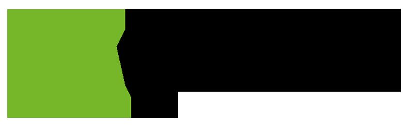 NC365 Verband - Logoentwicklung made by Onelio Werbeagentur Düsseldorf