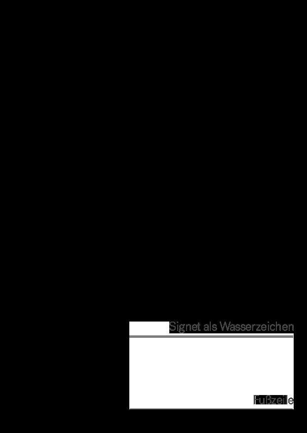 Gestaltungsinfos & Features: Onelio Werbeagentur Düsseldorf