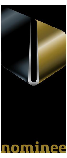 German Brand Award 2019 Nominee