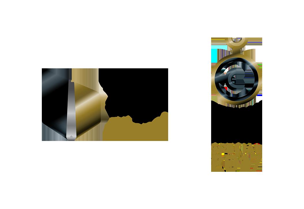 Onelio Brand Award Nominee '19
